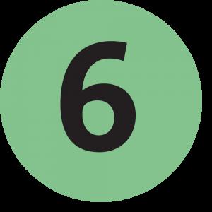 Metro Ligne 6 Cabinet Gobelins Ophtalmologue Paupières